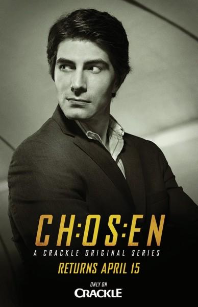 chosen-season-3-poster-brandon-routh