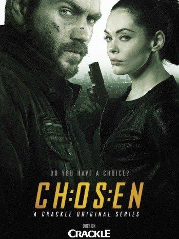 chosen-season-3-poster