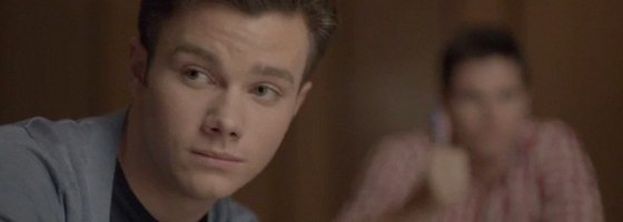chris-colfer-struck-by-lightning