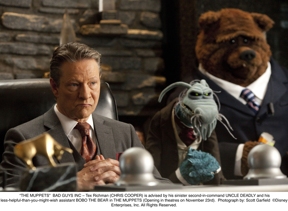 http://collider.com/wp-content/uploads/chris-cooper-the-muppets-movie-image.jpg