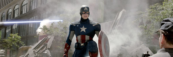 chris-evans-captain-america-2-winter-soldier