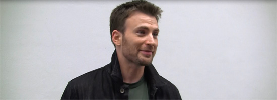 chris-evans-SNOWPIERCER-130-train-interview-slice