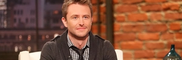 chris-hardwick-slice
