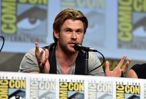 chris-hemsworth-comic-con