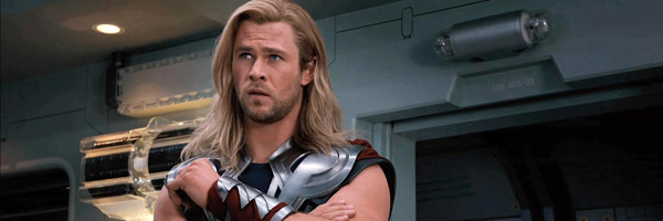 chris-hemsworth-the-avengers-2-age-of-ultron