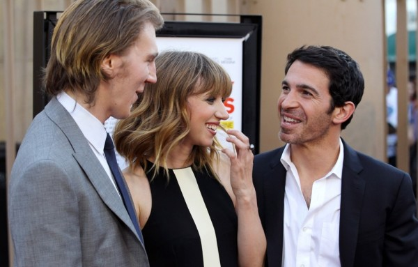 chris messina zoe kazan paul dano ruby sparks