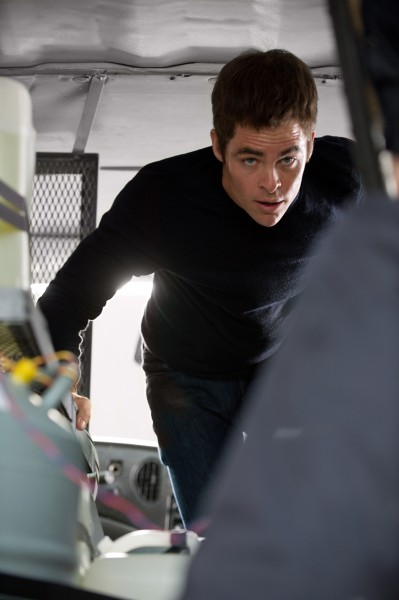 chris-pine-jack-ryan-shadow-recruit