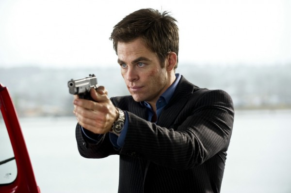 chris-pine-jack ryan