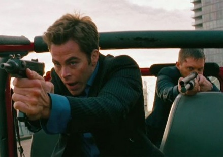 chris-pine-tom-hardy-this-means-war