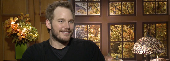 chris-pratt-delivery-man-interview-slice
