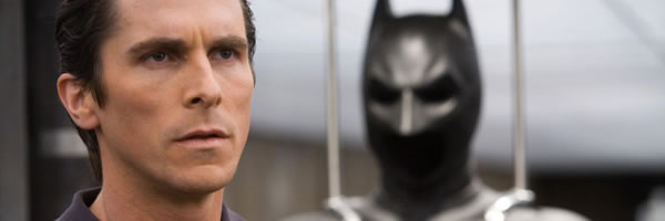 christian-bale-batman-dark-knight-movie-image-slice