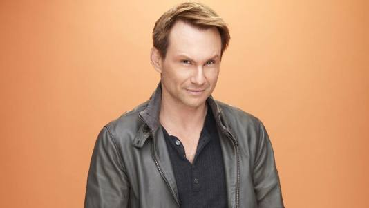 christian-slater-nymphomaniac
