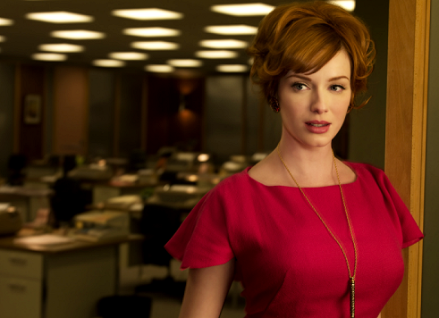 christina_hendricks_mad_men_image