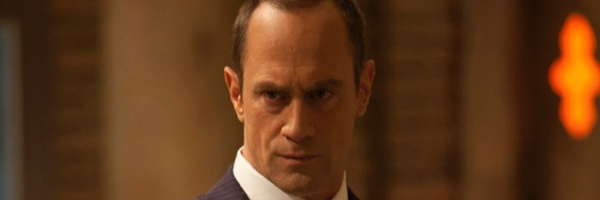 christopher-meloni-they-came-together-slice