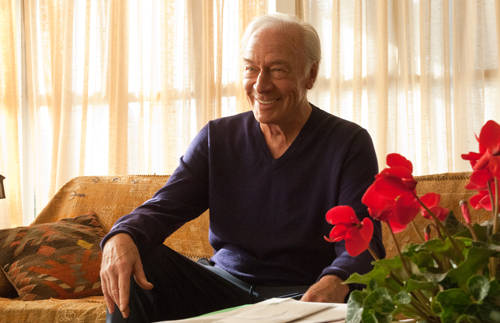 christopher-plummer-beginners-image