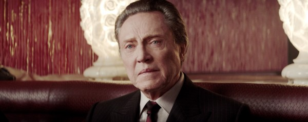 christopher-walken-jersey-boys