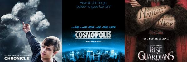 chronicle-cosmopolis-rise-of-the-guardians-poster-slice