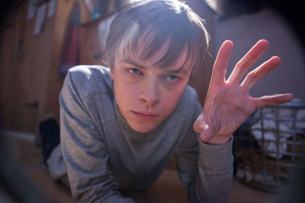 chronicle-movie-image-dane-dehaan-review