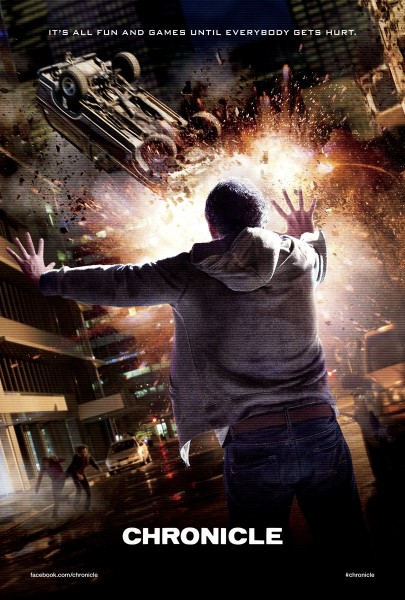 chronicle-movie-poster-review