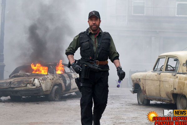 chuck-norris-the-expendables-2-image