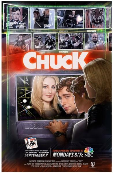 chuck_comic_con_poster_01
