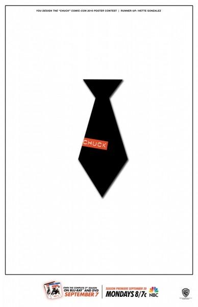 chuck_comic_con_poster_03