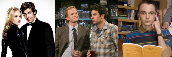 chuck_how_i_met_your_mother_big_bang_theory_slice