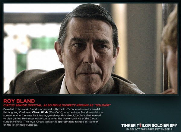 ciaran-hinds-tinker-tailor-soldier-spy-character-profile