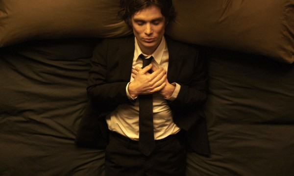 cillian-murphy-red-lights