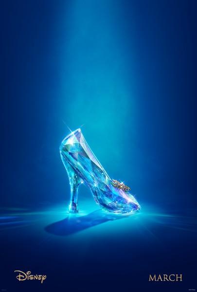 cinderella-teaser-trailer-poster