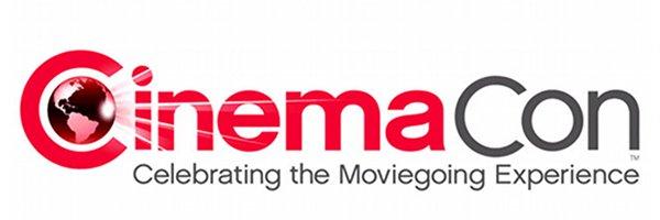 cinemacon-logo-slice