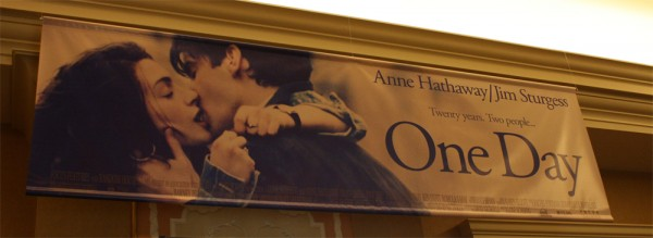 One_Day_movie_banner