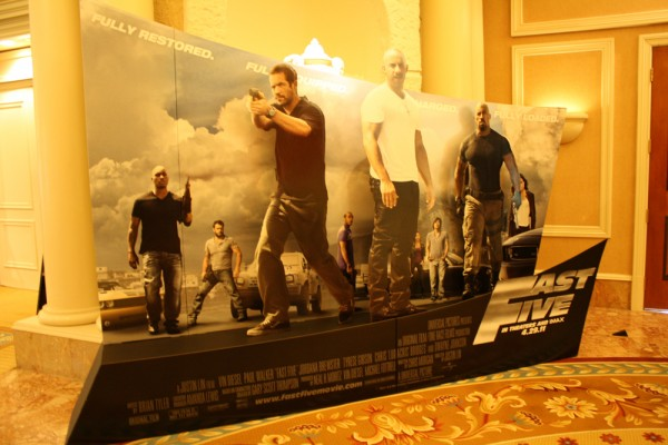 fast_five_theaterstandee