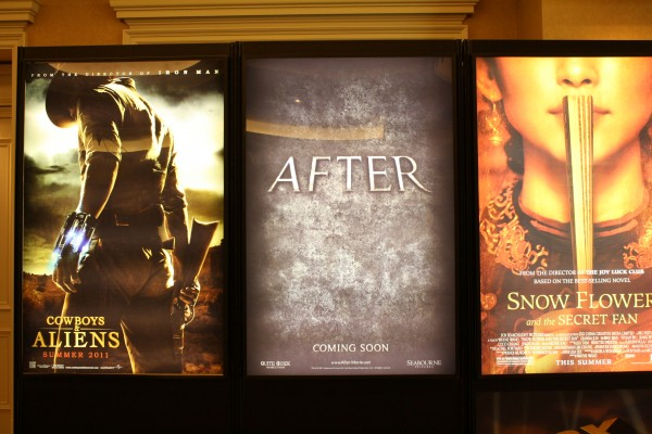 After_movie_poster