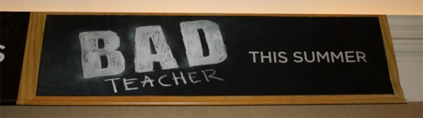 bad_teacher_banner