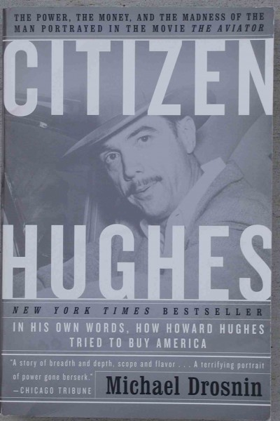 citizen-hughes-book-cover-01