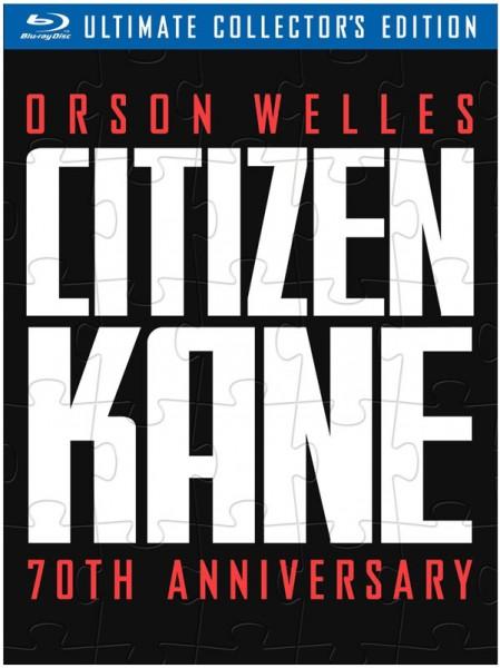 citizen-kane-blu-ray-cover