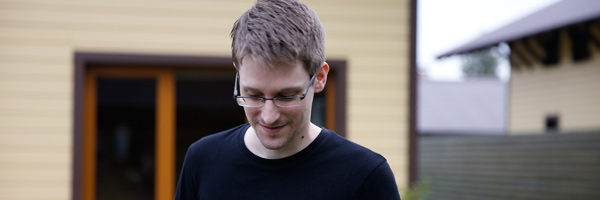 citizenfour-trailer-edward-snowden