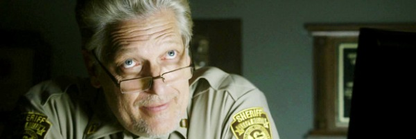 clancy-brown-homefront-blu-ray-interview-slice