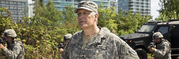 clancy-brown-the-flash-slice