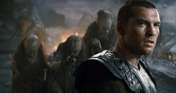 Wrath of the Titans (Choc des Titans 2) Clash-of-the-titans-movie-image-36-600x318