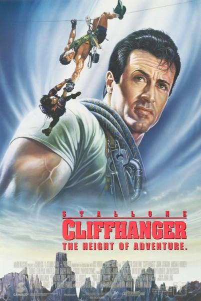 cliffhanger-poster