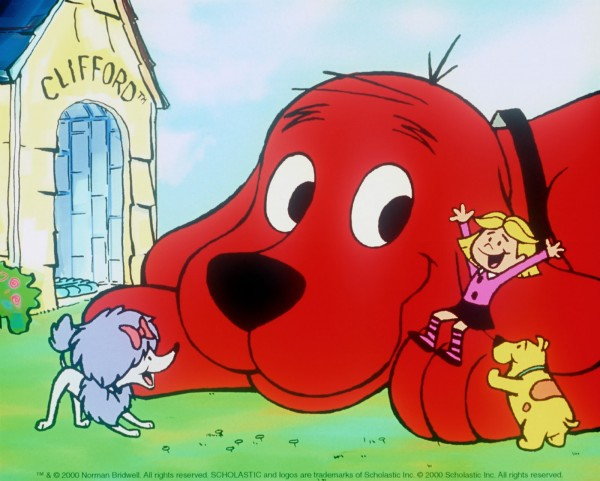clifford-the-big-red-dog-image