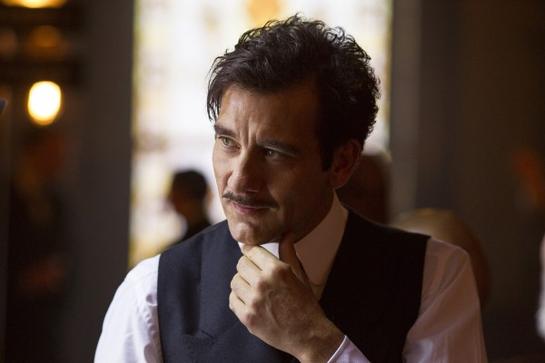 clive-owen-the-knick
