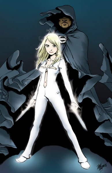 cloak_and_dagger_comic_book_image