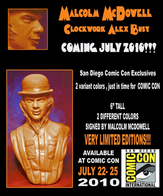 clockwork_orange_malcolm_mcdowell_bust_comic_con_exclusive