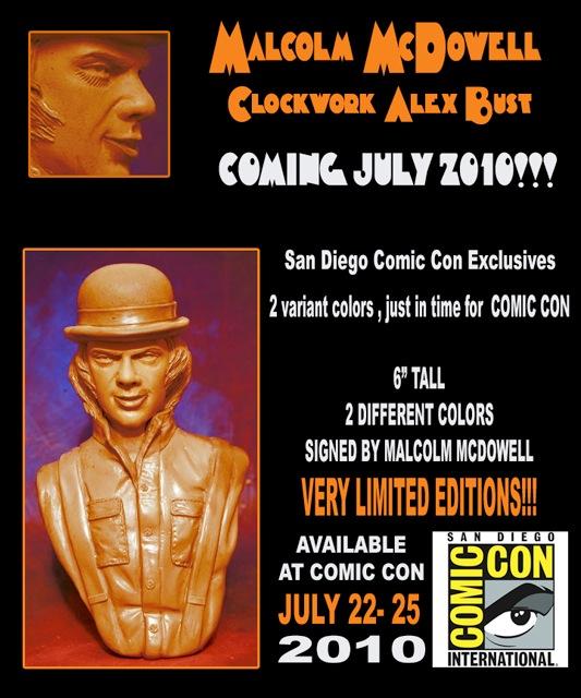 clockwork_orange_malcolm_mcdowell_bust_comic_con_exclusive