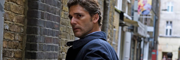 closed-circuit-eric-bana-slice