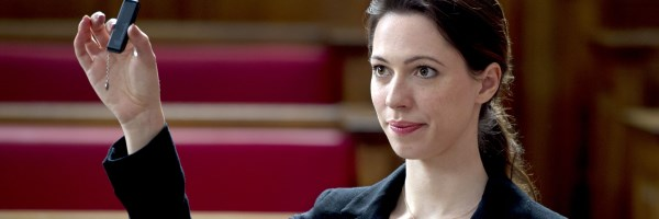 closed circuit rebecca hall
