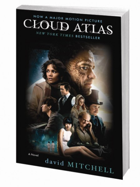 cloud-atlas-book